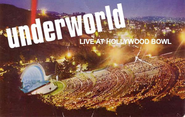 hollywoodbowlnodate