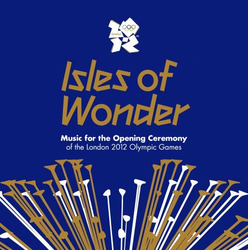Isles of Wonder