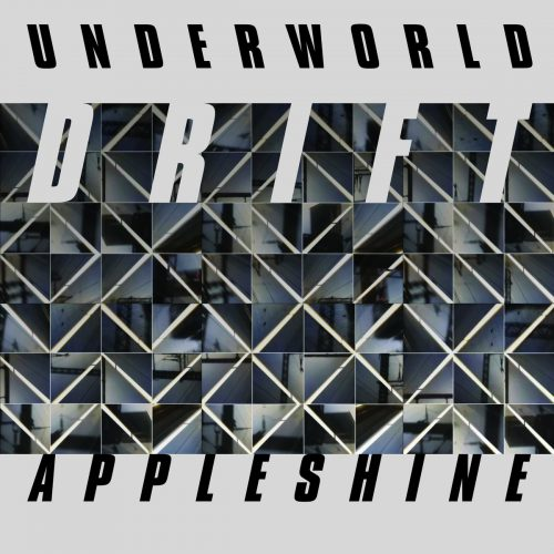 Underworld - Appleshine