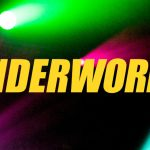 Underworld Live