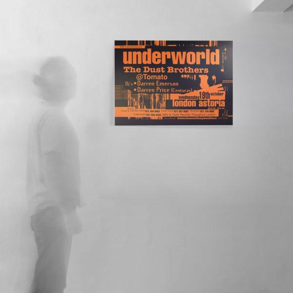 Underworld Store
